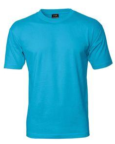 t-skjorter, t-skjorte, skjorter, tskjorter, t-skjorter med eget trykk, profilklær, profilklær oslo, t-skjorter med trykk oslo, t-skjorter med trykk, skjorter på nett, Skjorter Menn, t-shirt, t shirt, t-shirts, t shirts, shirts, tshirt. http://www.ecpromotion.com/t-skjorter