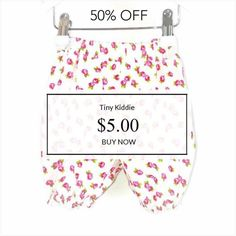50% SPRING CLEARANCE! - baby bloomers - diaper cover - bloomers - baby bloomer - baby diaper cover - ruffle bloomers - newborn photo prop - by minikibabyandkids. Explore more products on http://minikibabyandkids.etsy.com