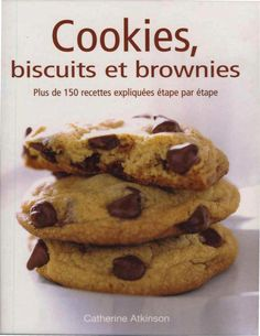 CookiesBiscuitsBrownies-2