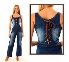 #newarrivals #fashion #sale #outfit http://ift.tt/1MDtyLA