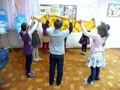 Taniec Lambeth Walk, zabawy przy muzyce, rytmika dla dzieci - YouTube Music For Kids, Musical, School, Youtube, Activities, Songs, Youtubers, Youtube Movies