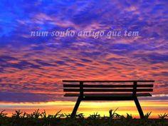 Celeste Rodrigues /**Velhas Sombras**/