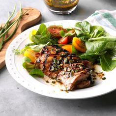 dinner for two recipes-#dinner #for #two #recipes Please Click Link To Find More Reference,,, ENJOY!!