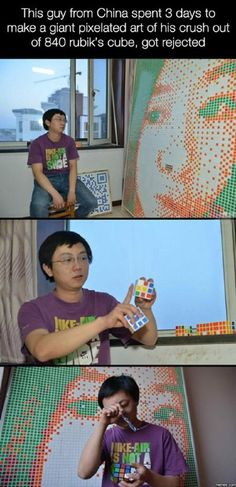This guy from China #Funny #Memespic.twitter.com/gcRi2wmZTS http://ibeebz.com