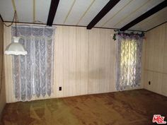 2 br / 2 full ba manufactured home located in beautiful Dominguez Hills Estates. Mls Listings, Valance Curtains, Property For Sale, Chandelier, Real Estate, California, Ceiling Lights, Lighting, Beautiful