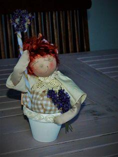 levendula asztalra Dolls, Baby Dolls, Puppet, Doll, Baby, Girl Dolls