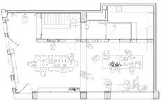 Kialatok by Septembre Architecture