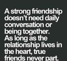 Quote Friendship Picture 100 best friend quotes that emphasize the importance of a Quote Friendship. Here is Quote Friendship Picture for you. Quote Friendship more than friends quotes quote friends friendship quotes. Strong Friendship Quotes, Quotes Distance Friendship, Childhood Friendship Quotes, Friend Friendship, Friendship Sayings, Friendship Images, Frienship Quotes, Strong Quotes, Positive Quotes