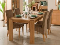 The Escana collection of dining and occasional furniture reflects many of the current trends in contemporary design. Dining Furniture, Dining Bench, Contemporary Design, Tunbridge Wells, House Styles, Plum, Halo, Trends, Collection