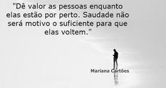 (11) Mariana Cartões - Fotos