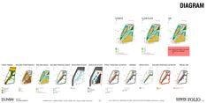 14_15-diagram-analysis-copy.jpg 4,961×2,480 pixels