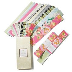 Anna Griffin® Paper Pleating Kit at HSN.com.