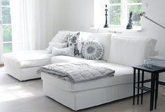 Sofa / Kivik