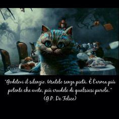 95 Best Alice In Wonderland Images Alice In Wonderland