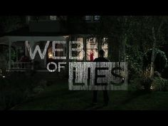Web Of Lies - Season 2 Episode 2 ''Mr. Fix it'' Investigation Discovery, Great Tv Shows, Discovery Channel, Me Tv, A Decade, Season 2, Investigations, All About Time, World