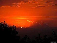 Merlo. San Luis. Argentina Sunrise, Celestial, Outdoor, Sunrises, St Louis, Argentina, Naturaleza, Outdoors, Outdoor Games