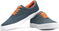 Buy United Colors of Benetton Sneakers Online at Best Offer Prices @ Rs. 2,099/- In India.