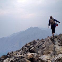 "Mountain Betches on Instagram: ""Ain't no mountain high enough"""