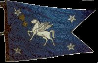5e Hussards-1er escadron
