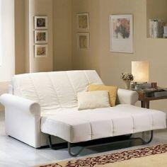 Sofá cama Esther. Es Interiorismo