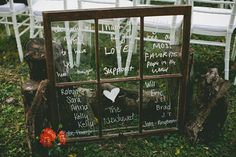 Great tips from a pro! How to Spice Up Your Fall Wedding: Advice from a 'Magical' Wedding Planner