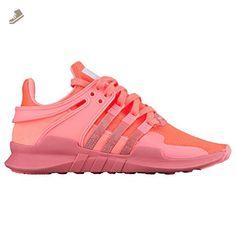 e3aafcd794b adidas Originals Women s Equipment Support Adv W Fashion Sneaker