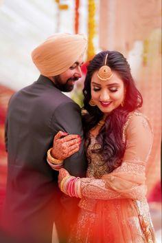 Cute Couple Poses, Couple Photoshoot Poses, Couple Portraits, Couple Posing, Pre Wedding Poses, Wedding Couple Poses, Wedding Couples, Indian Bride Photography Poses, Wedding Photography India