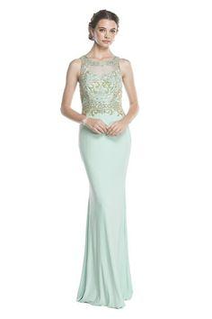 Long Evening Gown APL1688  https://www.smcfashion.com/wholesale-evening-dresses/long-evening-gown-apl1688