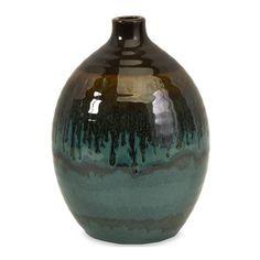 Small Aegean Vase | Nebraska Furniture Mart