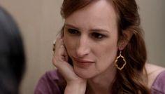 Transgender Actress Jen Richards Cast in 'Nashville'  https://tranzgendr.com/transgender-actress-jen-richards-cast-nashville