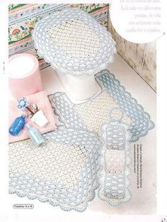 http://bigartespontocom.blogspot.com.br/2011/12/jogo-de-banheiro-em-croche-com-linha.html