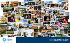 Tips to Find a Web Design Company There are many web design companies available now. Availability of so many web design companies at times makes it difficult to find a notable name. This write up provides some tips on finding the best name. Web Design Company, Seo Company, Web Design London, Cool Names, Hd Wallpaper, Wallpapers, Online Business, Cool Photos, Photo Galleries