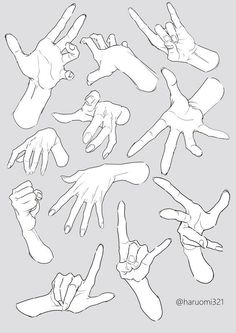 New drawing reference hands anime 45 ideas – Art Sketches Anatomy Sketches, Anatomy Drawing, Anatomy Art, Art Drawings Sketches, Hand Drawings, Hand Drawing Reference, Art Reference Poses, Drawing Hands, Poses References