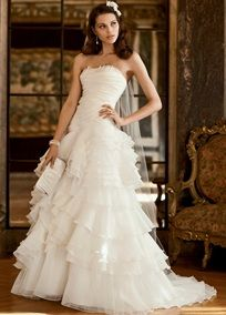 dress!!!!