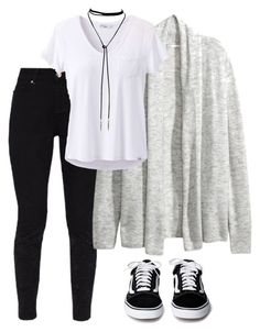 """""""#295"""" by mintgreenb on Polyvore featuring Ted Baker and prAna"""