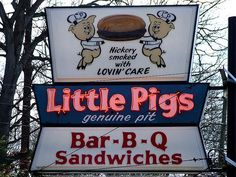 Pigs Farm Signs | Recent Photos The Commons Getty Collection Galleries World Map App ...