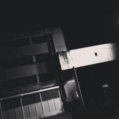 Urban Ghosts V