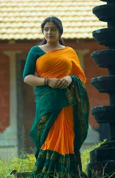 Best 7 Sweet and stunning beauty – Page 342484746663370717 – SkillOfKing. Beautiful Girl Indian, Beautiful Girl Image, Most Beautiful Indian Actress, Beautiful Saree, Beautiful Actresses, Beautiful Women, Indian Natural Beauty, Indian Beauty Saree, Indian Sarees