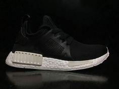 BA7768 Shoe Adidas nmd Adidas