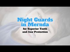 Night Guards in Mernda for Superior Teeth and Jaw Protection www.unitedsmiles.com.au