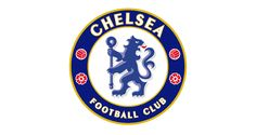 Unknown Nigerian scores against Chelsea   - http://theeagleonline.com.ng/news/unknown-nigerian-scores-against-chelsea/