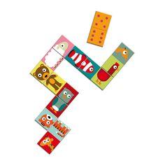puzzle-domino