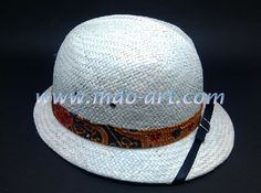 #fashion #topi #hat #clotes #oldfashion #polkahat #indonesia #bali #jogja #jakarta #holiday #wisata #beach #pantai #summer #sunrise #sunset