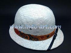 #fashion #topi #hat #clotes #oldfashion #polkahat #indonesia #bali #jogja #jakarta #holiday #wisata #beach #pantai #summer #sunrise #sunset