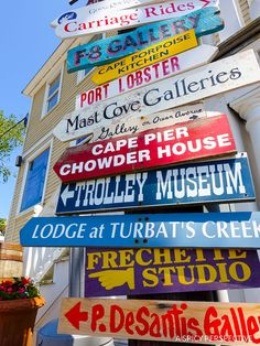 Marvel Maine Coast Crawl - Travel up (or down) the coast of Maine stopping in picturesque seaside villages, experiencing local cuisine, lighthouses, parks