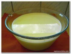 iogurte desnatado caseiro (7)