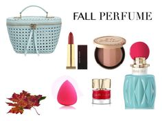 """""""fall must"""" by belma-tirovic ❤ liked on Polyvore featuring beauty, Smith & Cult, Benedetta Bruzziches, Too Faced Cosmetics and Kevyn Aucoin"""
