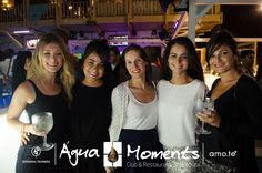 amo.te Rádio Live Dj Set @ Água Moments • Vilamoura • Portugal • Summer 2016 • Play, Love & Dance! Download Free! www.amote.pt