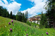 Lagacio Mountain Residence by Nosslinger Hotel (1)