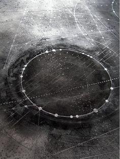 Emma McNally C19 (1) carbon/graphite on paper